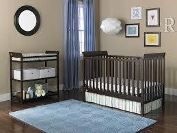 amazon com fisher price 6 piece nursery furniture bundle