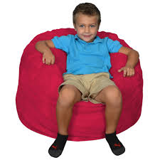 bean bag chair for kids kids comfy chairs kid bean bag