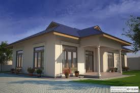 3 bedroom house bedroom house plans amp home designs pleasurable