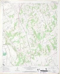 Denver Colorado On Map by
