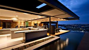 Home Interior Stores South Africa Exclusive Luxury Contemporary Residence In Mooikloof Heights