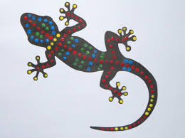 free craft instructions and printable templates for dot painting