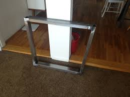 Dining Room Furniture Dallas Tx by Furniture Legs Dallas Tx Interesting Furniture Legs Dallas Tx