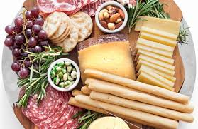 wedding platters create a gorgeous cheese board fashionable hostess