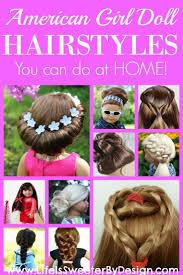 best 10 easy hairstyles ideas on pinterest easy kid