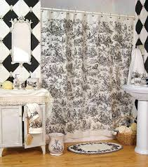 provincial bathroom ideas bathroom in bathroom country style vanity provincial