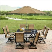 Sears Patio Outdoor Furniture Clearance Sears Comfy Patio Sears Patio