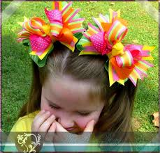 korker bows hair bow tutorials and korker bows combo pack instant