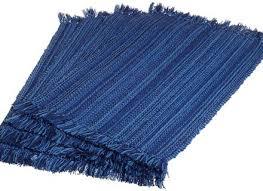 kitchen rug washable roselawnlutheran