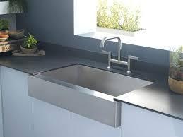 proflo kitchen faucet meetandmake co page 54 vigo kitchen faucet reviews chicago
