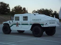 police armored vehicles big spring police department latest texas agency to get military