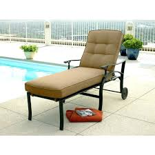 commercial pool chaise lounge amazing pool chairs lounge with