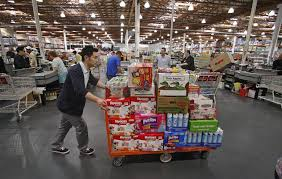 Thanksgiving Costco Hours Costco Holiday Hours Open Closed In 2017 United States Maps