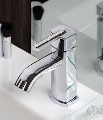 luxury kitchen faucet brands luury kitchen vessel faucet nickle brushed cross ceramic
