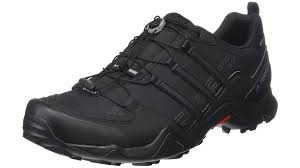womens boots on sale uk best walking shoes the best outdoors shoes for and from