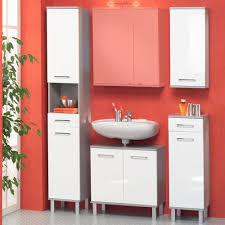 badezimmer set günstig badezimmer set günstig kaufen 28 images badezimmerm 246 bel g