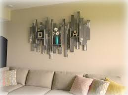 Basement Framing Ideas Decorations Fancy Framed Art Jewelry On Wall Combine With