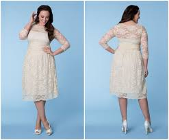 plus size country wedding dresses top 10 plus size wedding dress designers by pretty pear