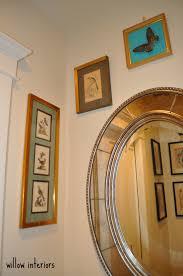 interior design willow interiors