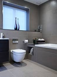 Cool Modern Bathrooms Brilliant Magnificent Modern Bathroom Decor Impressive Decoration
