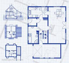 easy to use house design software free christmas ideas the