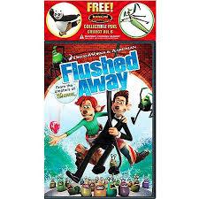 buy flushed dvd kung fu panda pins frame cheap