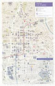 map of downtown los angeles thefitexpo los angeles 2017 tradeshow floorplan