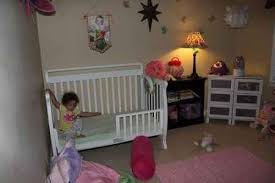Crib To Bed 5 Tips For A Smooth Crib To Bed Transition