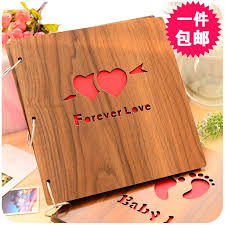 Antique Photo Album Album Sleeves Picture More Detailed Picture About Free Shipping