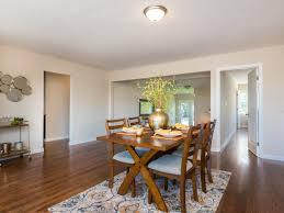 sdsu dining room 6034 carol st san diego ca 92115 mls 170043787 redfin