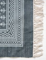 Boho Rugs Objects Of Design 152 Boho Rug Mad About The House