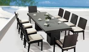 Cheap Patio Furniture Los Angeles Intrigue Concept Joss Attractive Duwur Unusual Isoh Astonishing