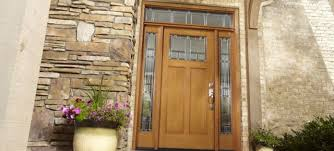 Prehung Exterior Doors Lowes Prehung Exterior Doors At Lowes Page