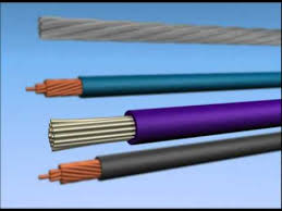 cable basics 101 conductors brought to you by allied wire