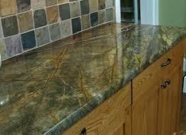 Slate Backsplash In Kitchen Uncategorized Backsplash Tile For Kitchen Inside Stylish Slate