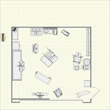 House Plans Shop by Flooring Rare Garage Shop Floor Plans Pictures Design 0001ws 2