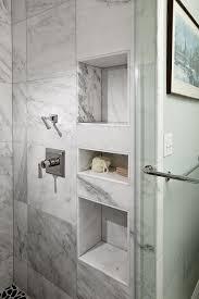 bathroom niche ideas 1418 best bathroom niches images on bathroom ideas