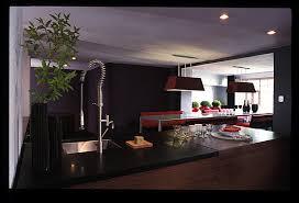 cuisine et salle a manger decoration salle a manger et salon evtod