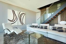 salon du luxe appartements de luxe au cœur de sydney
