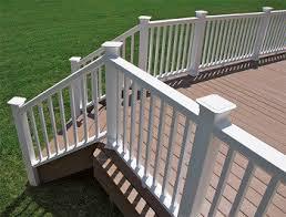 5 types of deck railings u2013 sara thompson u2013 medium