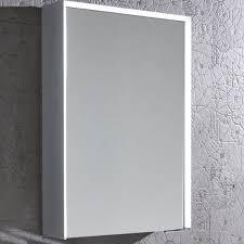 Bathroom Mirror Cabinet Roper Rhodes Bathrooms Furniture Mirrors U0026 More Drench
