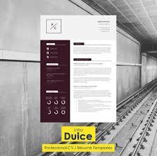 best 25 cv template uk ideas on pinterest cv layout uk cv uk