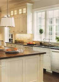 kitchen butcher block and wood countertops hgtv kitchen pictures