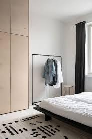 an industrial style apartment in helsinki by laura seppänen