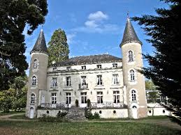 chambre d hote indre chambres d hotes indre et loire chateau les vallees