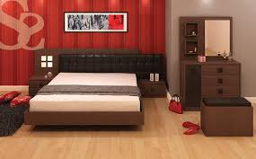 design furniture home design furniture s in home designjordan s furniture