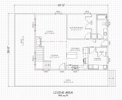 country cabins plans page 4 of 107 country house plans the house plan shop plan 048h
