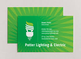 vistaprint business cards business card printing design