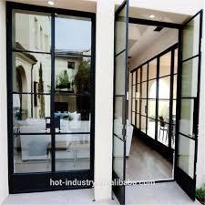 Door Grill Design 2016 Latest Iron Grill Window Door Designs 2016 Latest Iron Grill