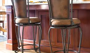 Black Backless Counter Stools March 2017 U0027s Archives Walnut Bar Stools Retro Counter Stools
